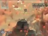 MW2 Hack- All Guns - Camos - Titles Emblems XBOX360 Worki