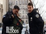 Blue Bloods - Sweet Little Girl! - Season 1 - Episode 16