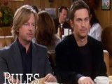 Rules Of Engagement - Prettty Wifey - Season 5 - Episode 21
