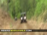Steep Hill Climbs UTV 800 4x4 SxS