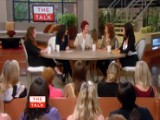 The Talk - Hair Dresser Relationship - Season 1 - Episode 91