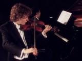 Jeroen Van Der Wel Plays Brahms