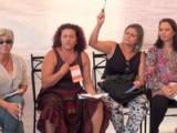 Política Brasileira, Como Podemos Avaliar? ENAMB 2011