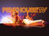 SP3KTR PENTHOUSE TV 15SEC ID STRIPTEASE