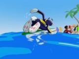 Trix Surfer
