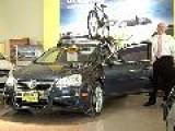 New 2009 VW, 2009 VW New, VW 2009 New Reydel VW Edison NJ