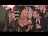 Annina Ucatis Interview Part1