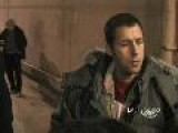 Adam Sandler Know How To Dress For Cold Night