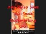 Akron Ohio Internet Marketing-Akron Content Marketing.com
