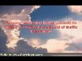 Abilene Tx Video Marketing-Web Video-Video Marketing Abilene Tx