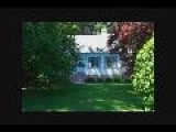 Allen Home For Sale, Bow Home For Sale, Edison Home For Sale
