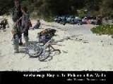 Abel Tasman National Park: Anchorage Bay Walk
