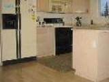 Alaska Real Estate - 4184 Red Talon Circle Anchorage, AK