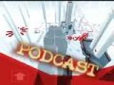 Alex Campos Que Pasa? Acustico Vida Extrema Podcast
