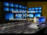 ADHD: All About ADHD Inattentive Type