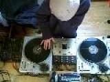 Bill Bailey Mini Mega Mix