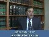 Car Accident Lawyer Ann Arbor: Ypsilanti Jackson Washtenaw