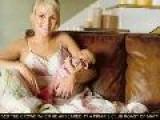 Celeb Gossip - Jamie Lynn Spears Pregnant Again?!?