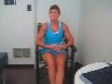 Chiropractor In Allentown Helps Deb With Her Shoulder Pain