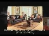 Contemporary Furniture - Amarillo, Dumas, Friona, Perryton