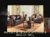 Couch - Amarillo, Dumas, Friona, Perryton