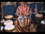 Drum Call African Rhythm On X8 Drums Elite Djembe