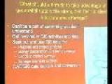 ESRI 2009 Survey Engineering GIS Summit Jack Avis Part 5