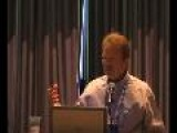 ESRI 2009 Users Conference Robert Young RPLS TX Part 7