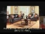 Furniture Store - Amarillo, Dumas, Friona, Perryton