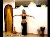 How To Dance Bellydance Bellydancing Bellydancer Arab Dance Music Arabic Video Free Class Course Danza Arabe Del Vientre