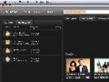 How To Download Torrents On Mac!!!!