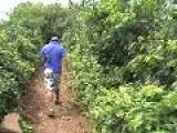 Hiking Iguana Beach Panama - LovePanamaRealEstate.com