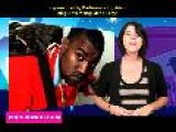 Kanye West, Amy Winehouse, Lindsay Lohan: Crunched