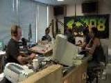 KEYJ Interview In Abilene, TX