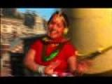 NEPALI Vs AFRICAN -Dohari Makhamali