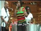 No One - Alicia Keys - Women In Steel - WST Steelband Music Video