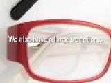 Opticians Ann Arbor Michigan Metcaff & Bruer Partners