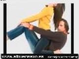 Posiciones Kamasutra - Posturas Hacer El Amor - Consejos Hacer El Amor