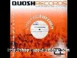 Sy & Unknown I See The Light DJ Seduction Remix QSHLTD006