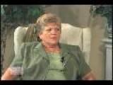 Sophia Smith Interview On FresHope PT04