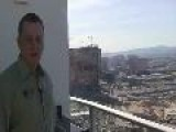 Sky Las Vegas 3 Story Penthouse For Sale