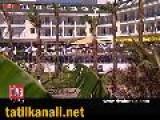 Tatil Kanalı Riva Zena Kemer