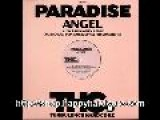 UK Hardcore Records, Paradise - Angel Sy & Unknown Remix