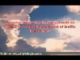 Video Marketing Abilene Tx-Abilene Tx Video Marketing-Video
