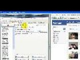 Watch Facebook Friend Marketing Video Tutorial