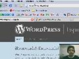 Wordpress En Español Video Tutorial Instalacion