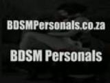 BDSM Personals