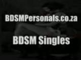 BDSM Singles