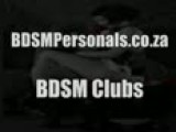 BDSM Clubs