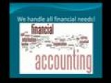 Http: Accountants.ind